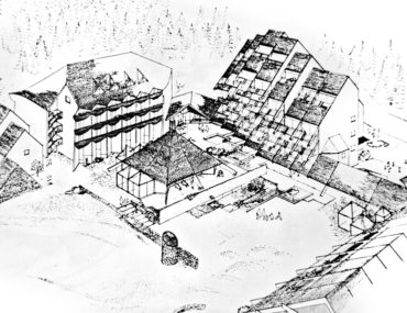 Document : archives du Conseil départemental du Cantal