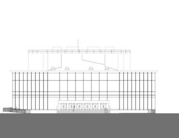 Document : Wimm Architectes associés
