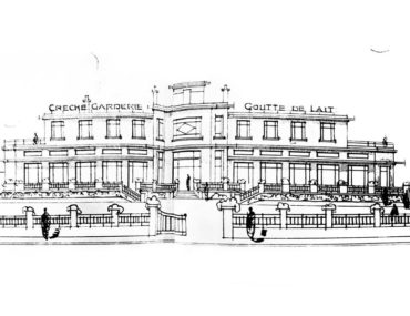 Document : icmArchitectures/archives municipales d'Aix-les-Bains