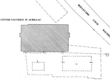 Document : archives municipales /Agence Métafore
