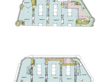 Document : 6eme sens immobilier