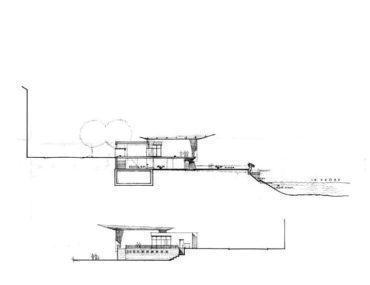 Document : archives de la ville de Lyon