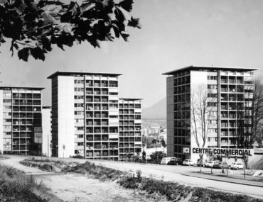 Photos : arch. dep. Haute-Savoie