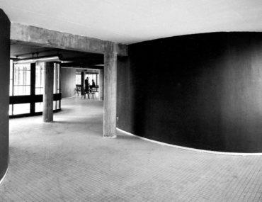 Photo : Fondation MP-AW/Gérard Ifert