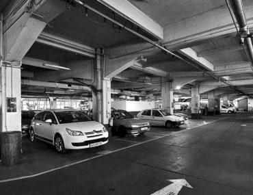 Photo : Service régional de l'inventaire